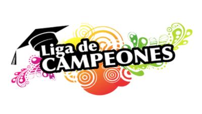 'Liga de Campeones' - la nueva iniciativa de Univision 40 en apoyo a los estudiantes