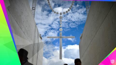 Espiritualidad rosario.jpg