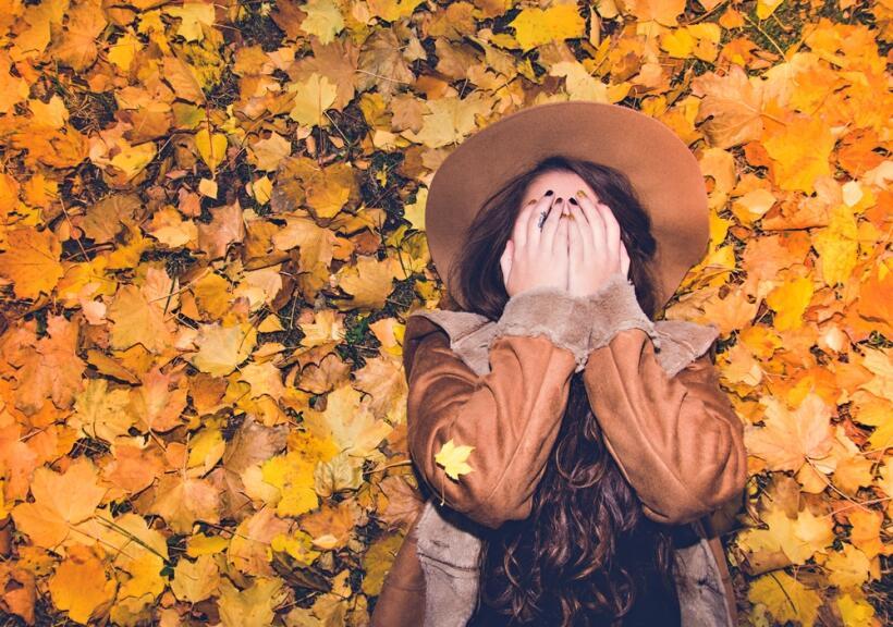 ¡Combate la nostalgia del otoño según tu signo!