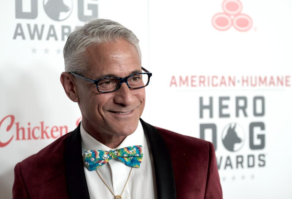 Greg Louganis Aids