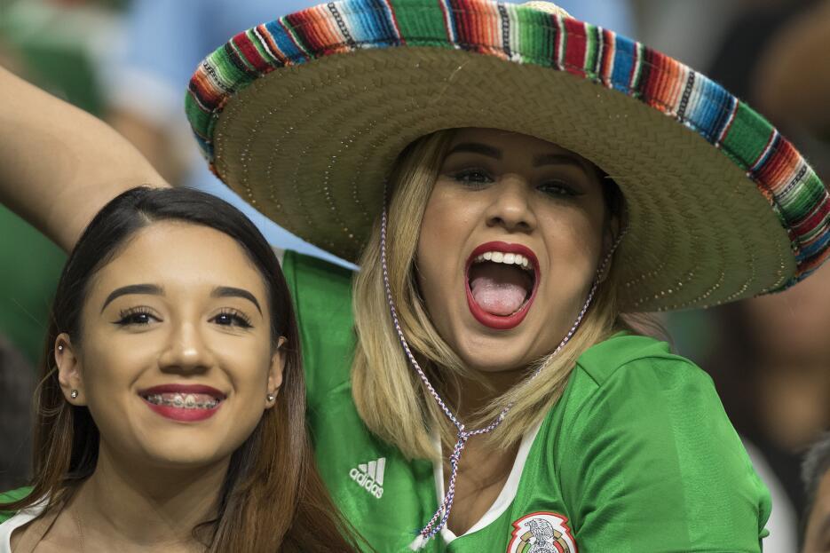 Lindas fans de la Copa Oro 2017 20170716_3617.jpg