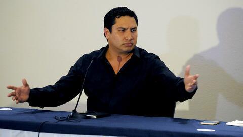 Retiran de YouTube los videos musicales de Julión Álvarez tras ser vincu...