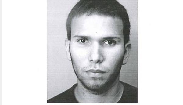 Carlos Báez, alías 'Tonka' falleció en un tiroteo el 2 de agosto...