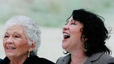 La vida de Sonia Sotomayor fc3886d128a54ec9bb42365ded9034e1.jpg