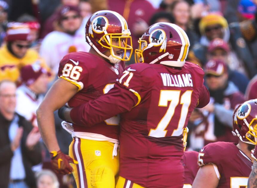 Los 30 jugadores con más puntos de fantasy en la semana 15 de la NFL 22-...