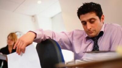Es muy común que los trabajadores consideren que sus capacidades no está...