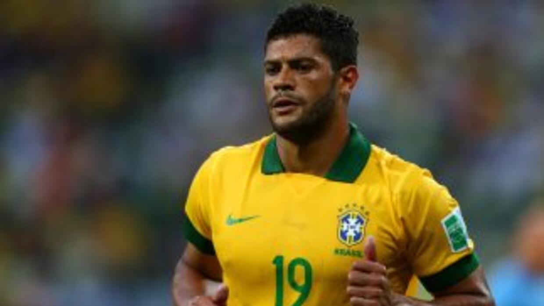 """El brasileño aseguró que""""sólo me voy si es para un sitio mejor, con un..."""