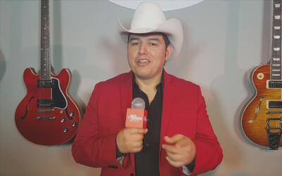 ¿Cómo se quitan la sed Los Herederos de Nuevo León?
