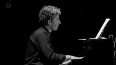 El nieto de Estela de Carlotto fue criado como Ignacio Hurban yes piani...