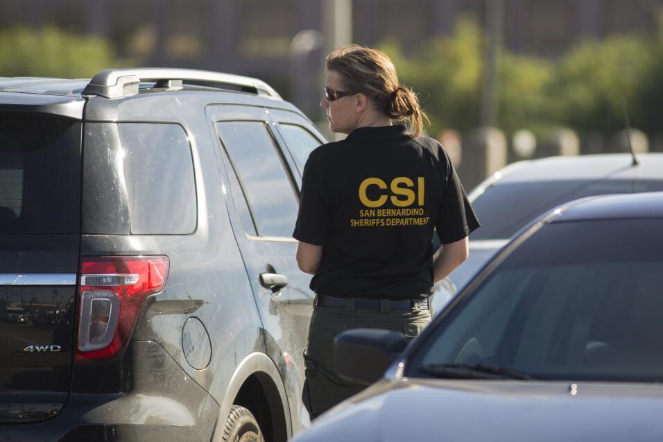 Hispanos consternados por tiroteo en California  sanbernardino14.jpg