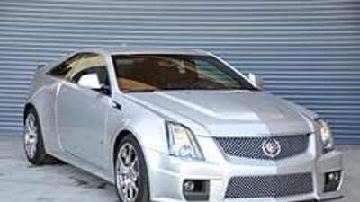 Cadillac CTS Coupé 2011 736c3c2c3da34707a133cb229f553aea.jpg