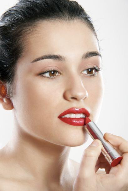 A las mujeres latinas ¡nos encanta destacar nuestros labios! Descu...