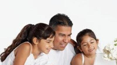 Los Latinos en Estados Unidos son el grupo que más aumentó su uso de la...