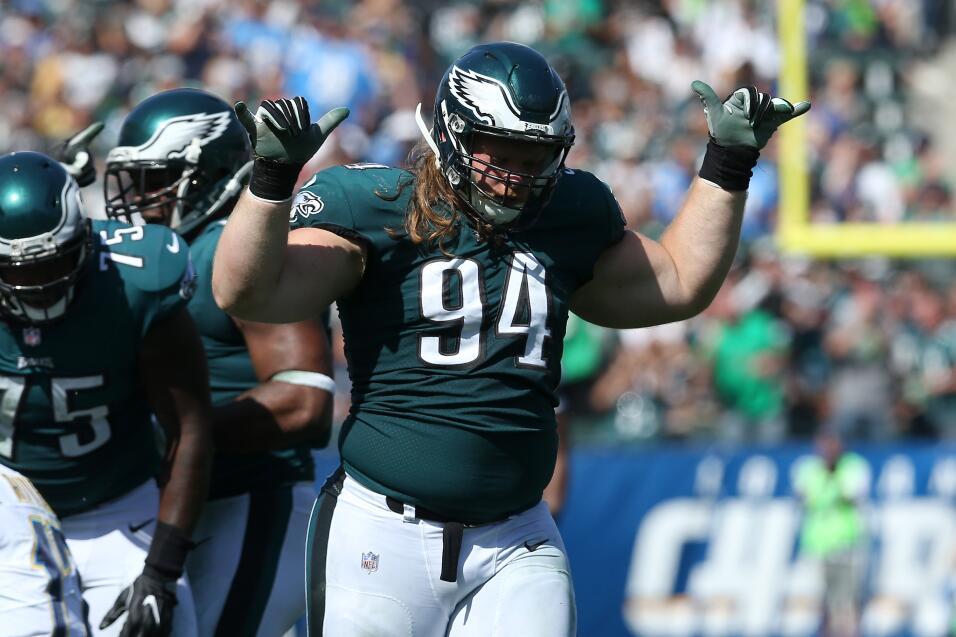 Los Seahawks despiertan y aplastan a los Colts en casa eagles-26-24-char...