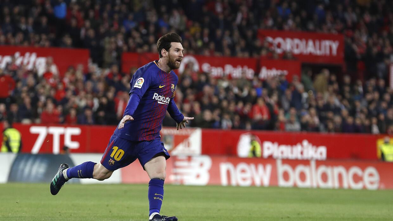 En fotos: Barcelona de récord con triplete de Messi ap-18090746365733.jpg