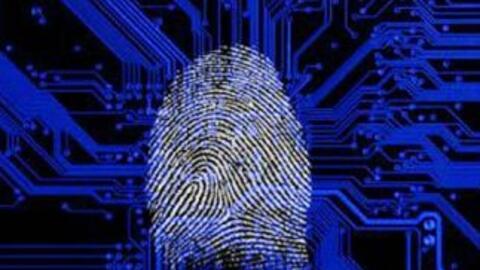 La gigantesca base de datos que usa la herramienta federal E-Verify fue...