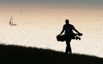 ¿Por qué cada vez más personas están eligiendo estar solas?