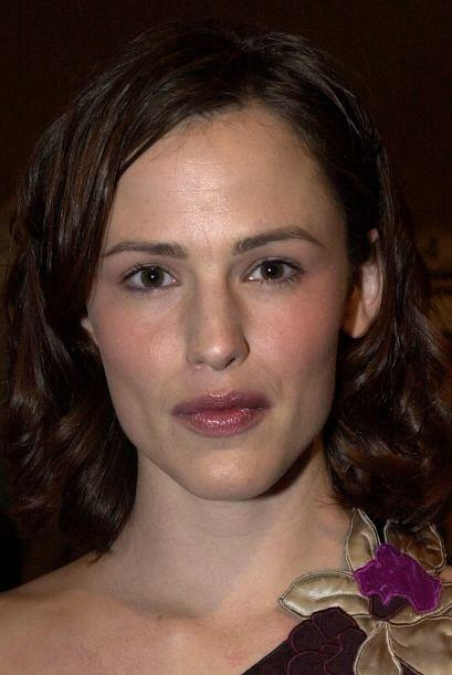 """Inició su carrera como actriz siendo suplente en la obra de teatro """"A Mo..."""