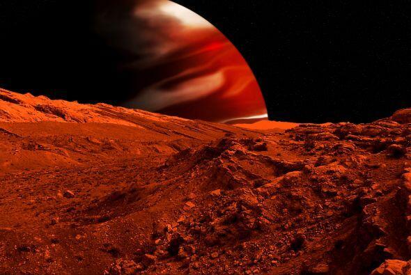 Aries Tu regente es el planeta Marte. Su característica principal es con...