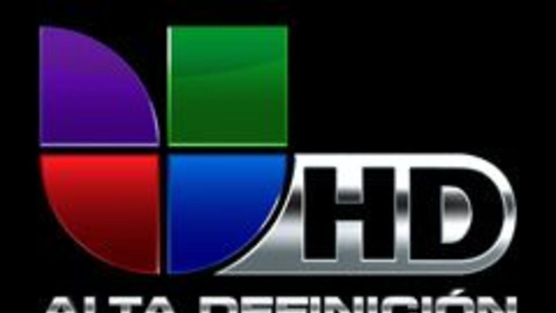Univision HDTV