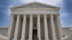 Las claves para entender la decisión de la Corte Suprema sobre el veto m...