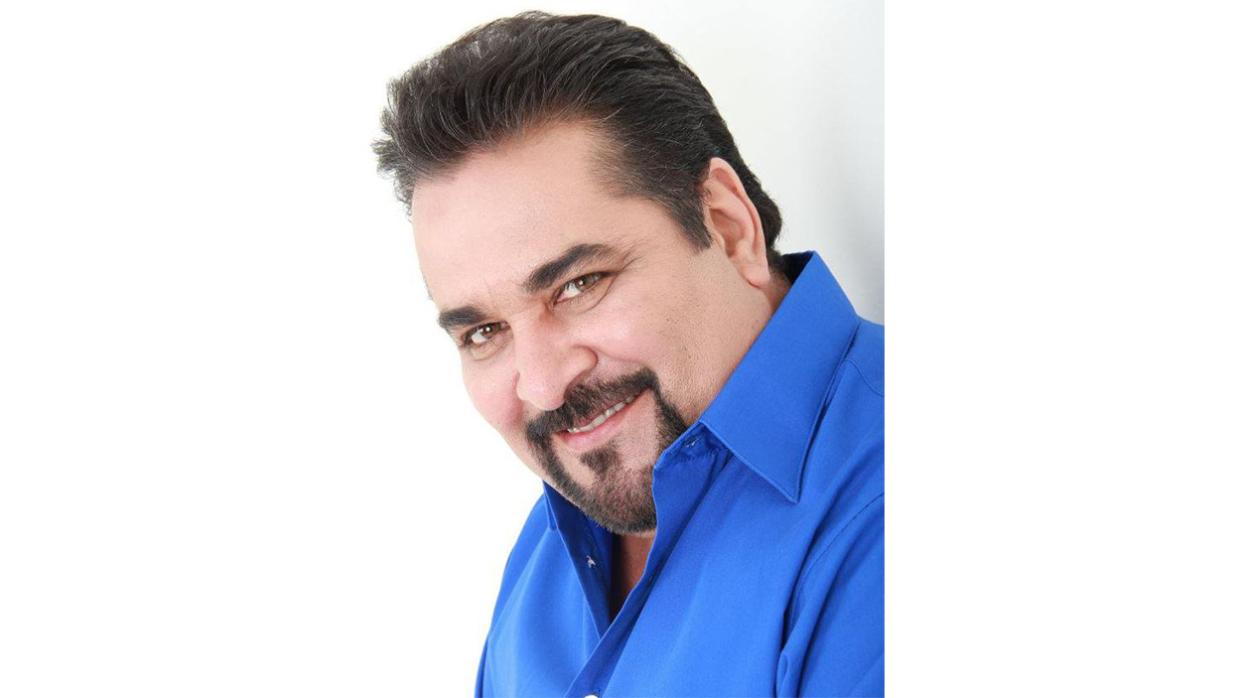 Ram Herrera