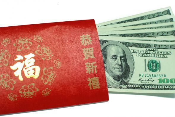 Si tu signo chino es la Serpiente (Los nacidos en 1941, 1953, 1965, 1977...