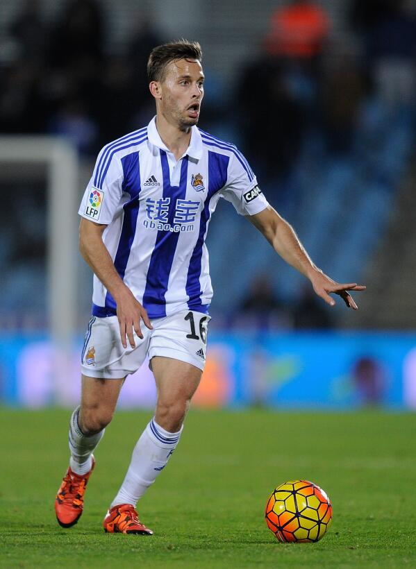 Calma, Dieguito Lainez: Niños maravilla del fútbol internacional que no...