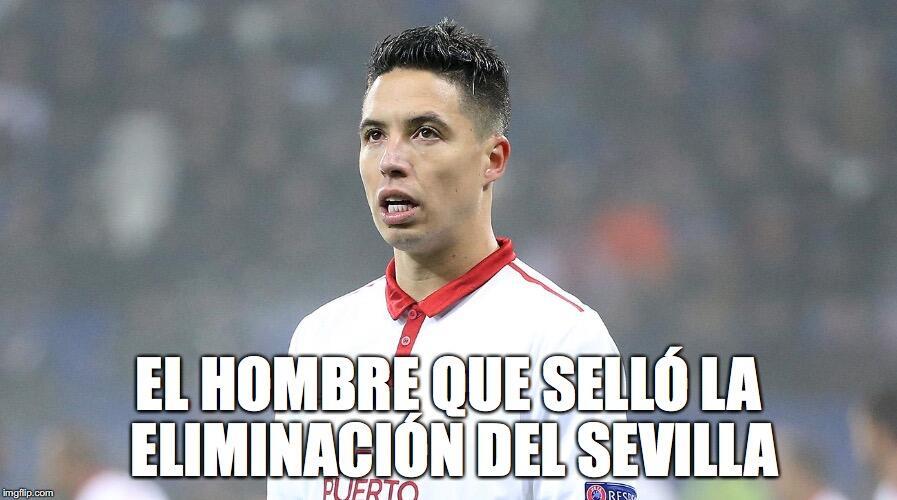El Atlético gana 3-1 al Sevilla y se pone a dos puntos del tercer puesto...