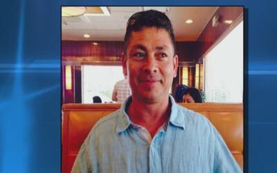 Decisión del gobernador Cuomo evitaría la deportación de un inmigrante c...