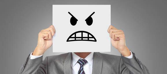 Leo Cualidad positiva: Tu generosidad y magnanimidad Cualidad negativa:...