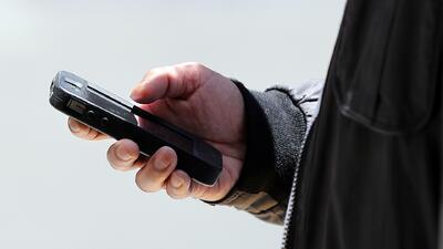 Recomendaciones para evitar ser víctimas de fraude o estafa cuando se realizan compras por internet