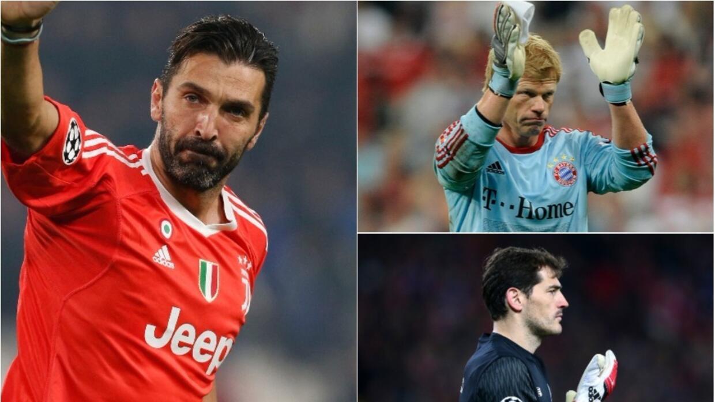 Quiénes podrían reemplazar a Emery en el PSG untitled-collage.jpg