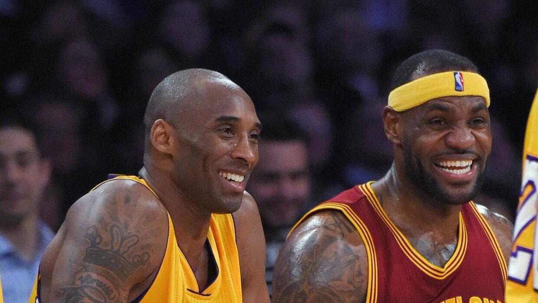 Se enfrentarán en su último juego en Cleveland