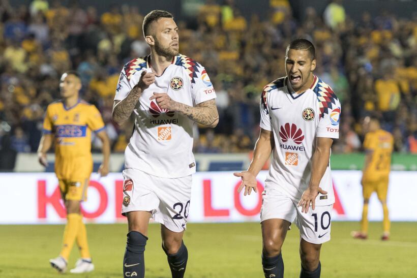 Unidos por el Ascenso: clubes mexicanos protestan contra propuesta de ac...