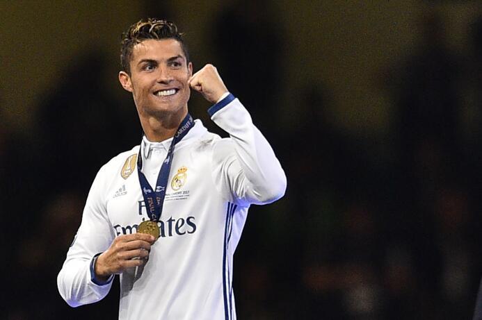 Real Madrid y Mourinho, ¿qué ha pasado desde su divorcio en el 2013? 17.jpg