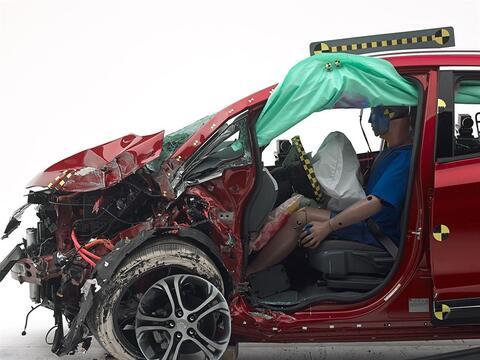 Chevrolet Camaro 2018 Hot Wheels Edition api-rating-image.jpg