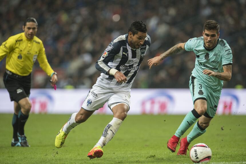 Monterrey empató con Santos y peligra el liderato general 20171109-2308.jpg