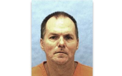 Mark Asay fue ejecutado este jueves con un medicamento nunca antes utili...
