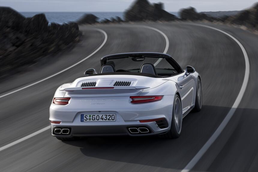 Imágenes: Porsche 911 Turbo y Porsche 911 Turbo S P15_1246_a5_rgb.jpg
