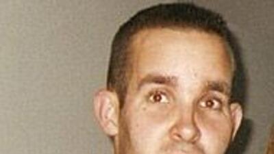 El recuerdo de Danny Pérez, un joven discapacitado asesinado de un tiro...
