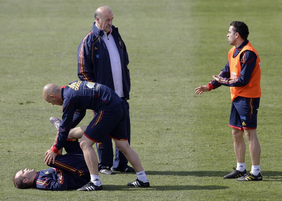 Atlético de Madrid remonta con diez ante el Girona AP_10061219178.jpg