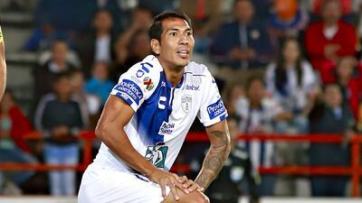 Jérémy Ménez lidera el top 10 de los jugadores que más bajaron su valor en la Liga MX