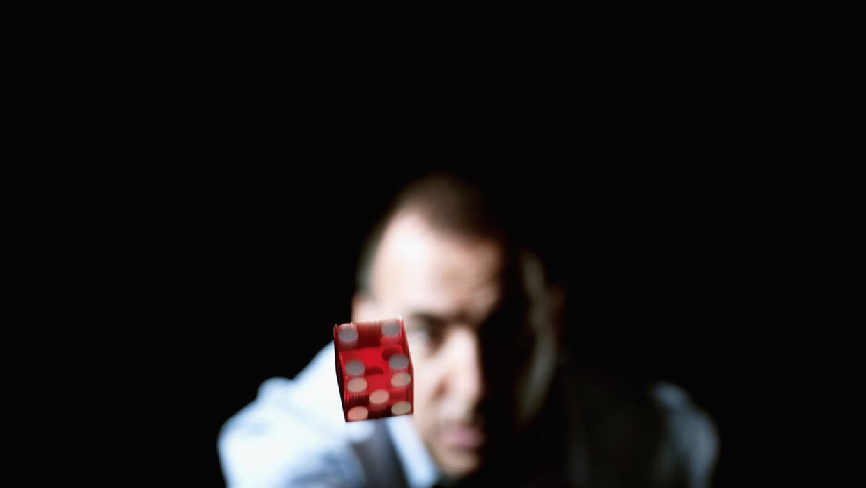 Los juegos de azar y los signos