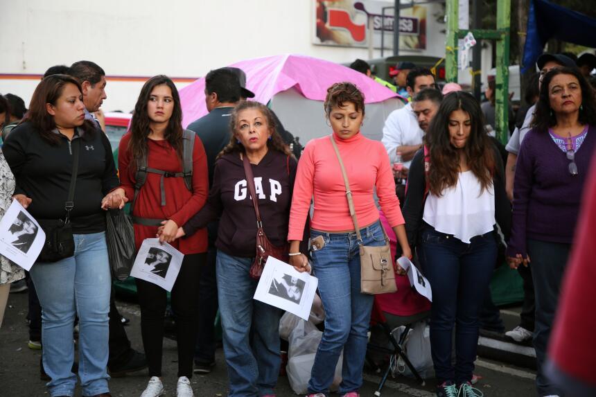 Estos son los desaparecidos del 286 de Álvaro Obregón y59a8437.JPG