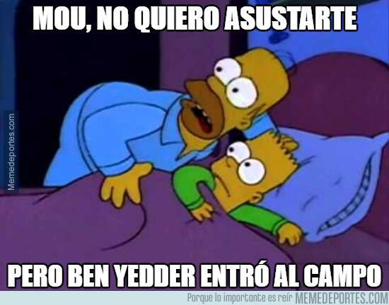 Memes del Manchester United y Sevilla mmd-1025406-607c37dcc97741b79d447b...