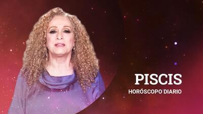 Horóscopos de Mizada   Piscis 18 de septiembre