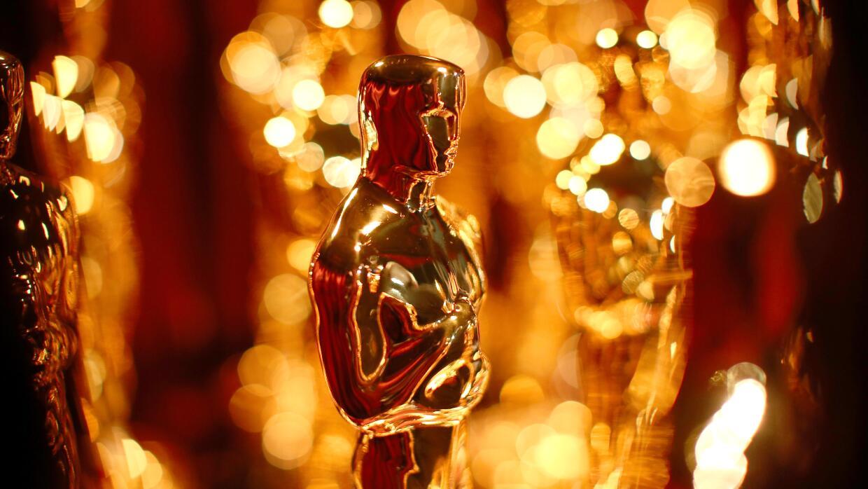 Predicciones del Oscar: quién ganará y quién debería ganar  oscars.jpg