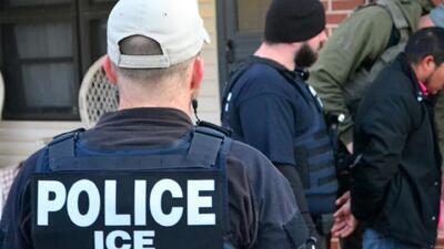 El condado de Queens, entre los más asediados por el Servicio de Inmigración en Nueva York