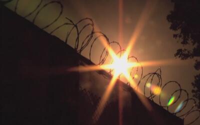 El precio de la libertad: ¿el sistema de fianzas es la causa de que pers...